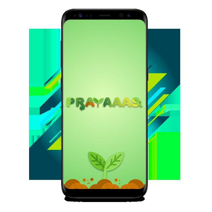 prayaaas