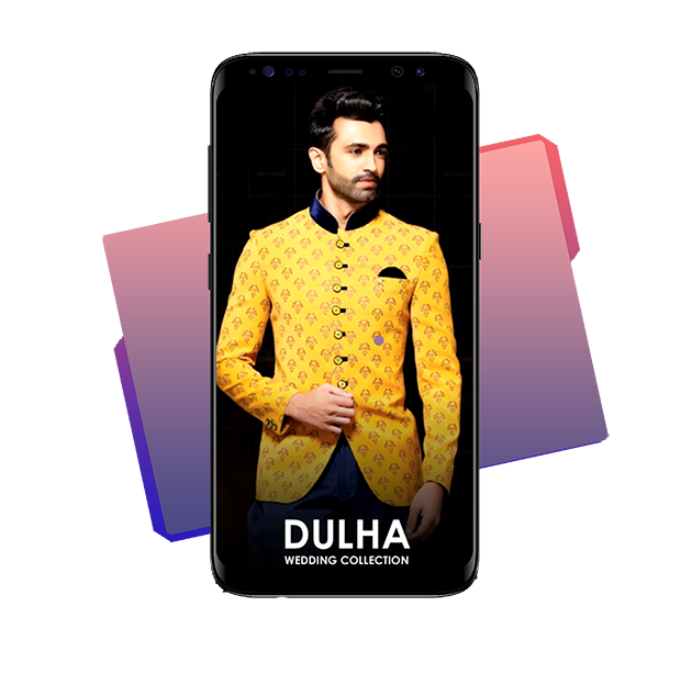 dulha collection